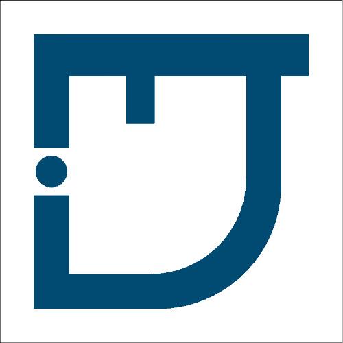 deafmute.dj's avatar
