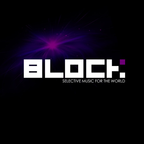 BLOCK MUSIC's avatar