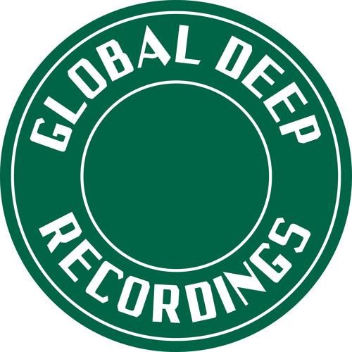 Global Deep Recordings's avatar