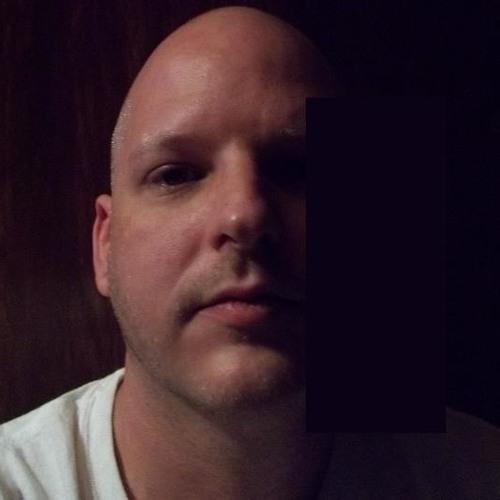 Kz Concepts's avatar
