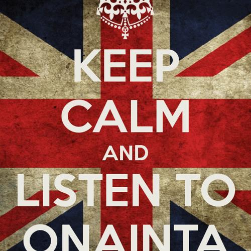 Onainta Dubs's avatar