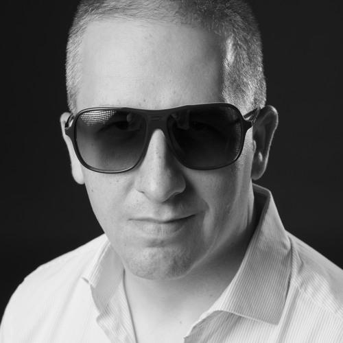 Ricky Monaco's avatar