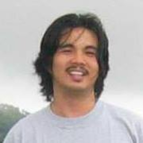 Red Manila's avatar