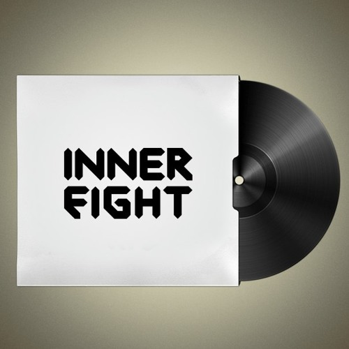 Inner Fight's avatar