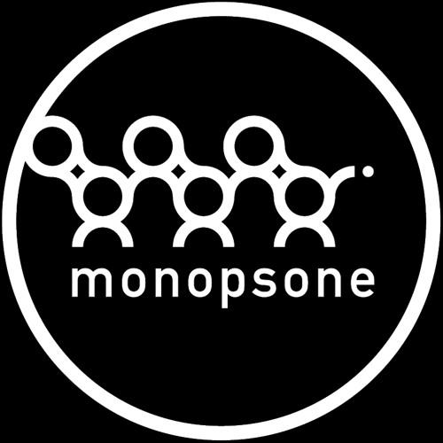 monopsone's avatar