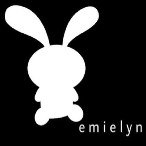 Emielyn Pastolero's avatar