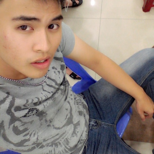 Quoc Huy Tran 1's avatar