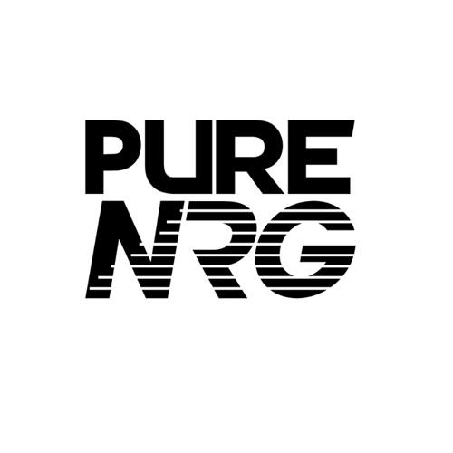 PureNRG Live's avatar