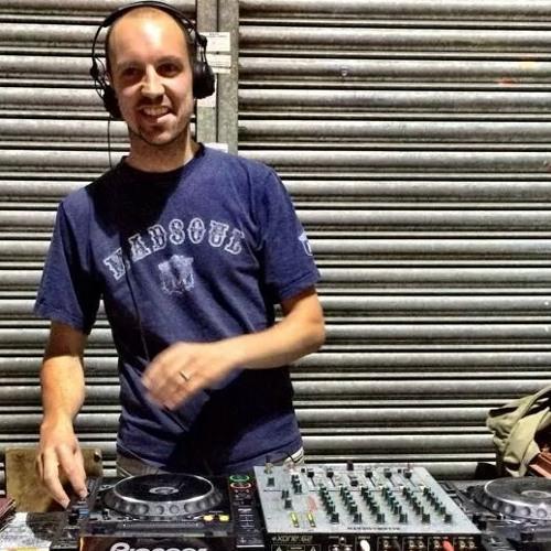 mixitmuzik's avatar