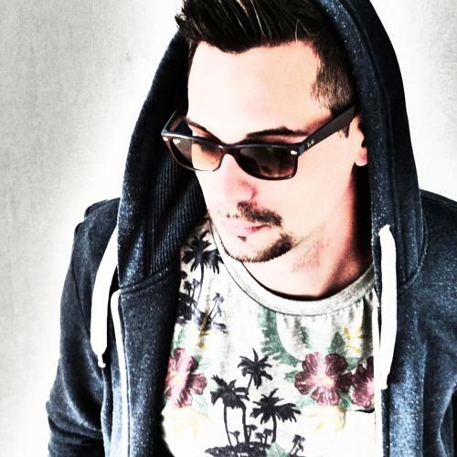 N.H.K.A's avatar
