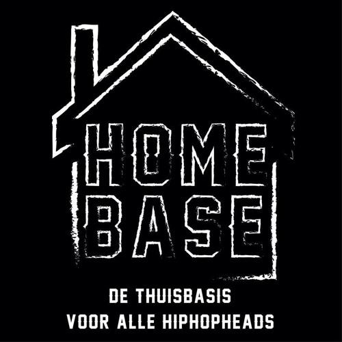 Homebase Groningen's avatar