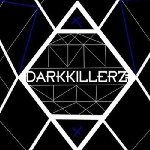 Darkkillerz's avatar