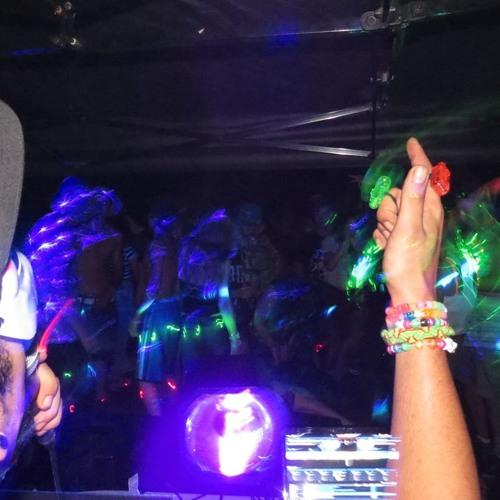 DJ BriLL Distortionz's avatar