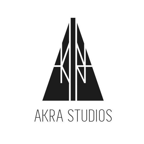 Akra Studios's avatar