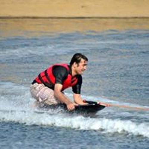 Fahad Aslam 22's avatar