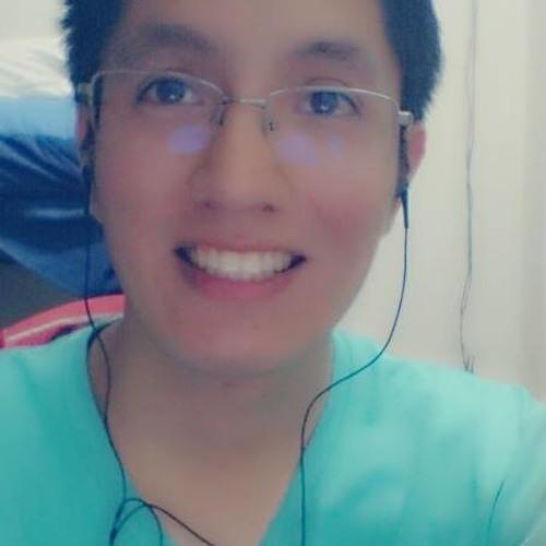 Juan Salazar 79's avatar