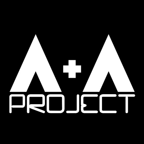 A&A Project - Official's avatar