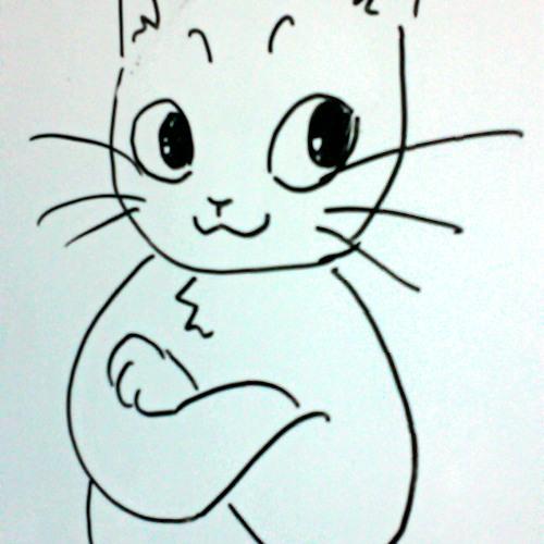 tadashi nishijo's avatar