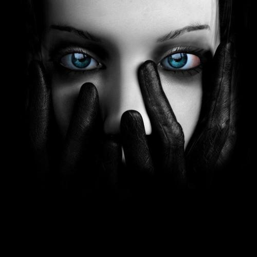 Operation Dark-Winter's avatar