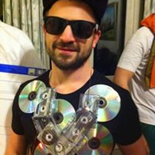 dj-marksman's avatar