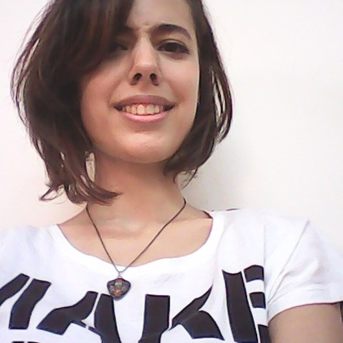 Menna El-Baz's avatar