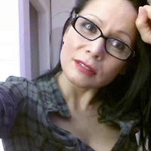 Faenza Aitken's avatar