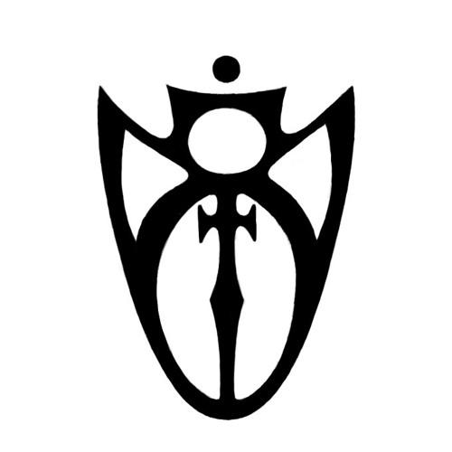 Victor 78's avatar