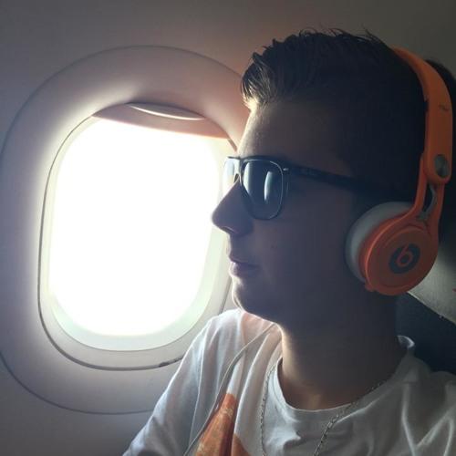 Tristan Surroz's avatar