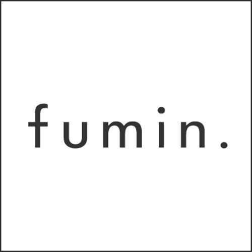fumin_'s avatar
