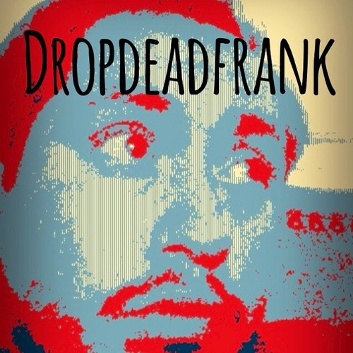 DropDeadFrank's avatar