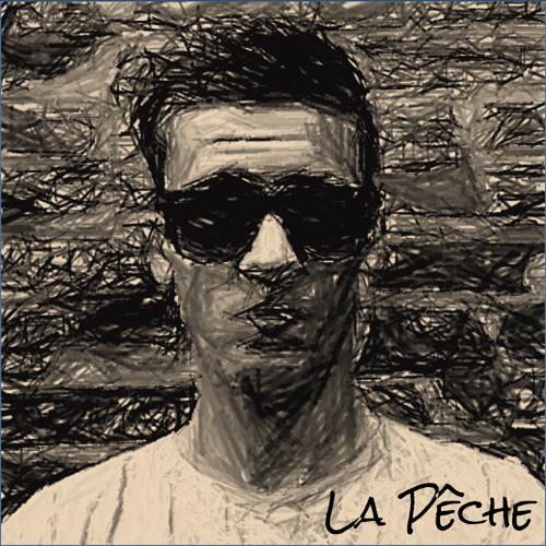 Max Pesch's avatar