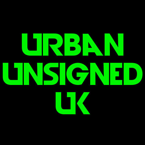 Urban Unsigned UK's avatar