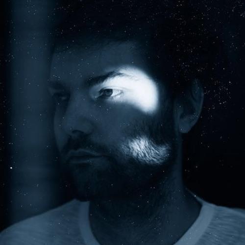 Retsu's avatar