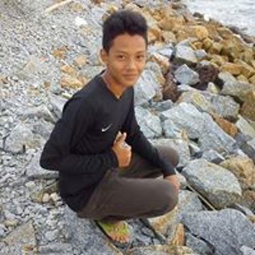 user70193045's avatar