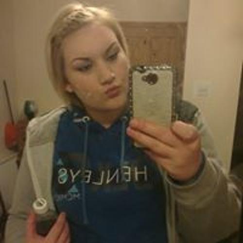 Katie Buckthorpe's avatar