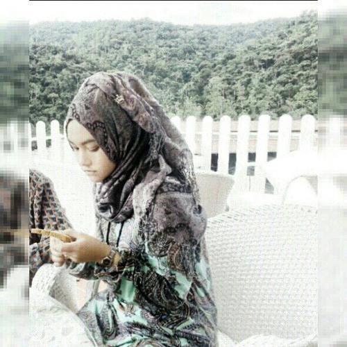 Ana_9Gens's avatar
