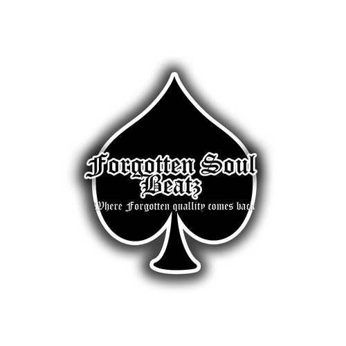 Forgotten Soul Beatz's avatar