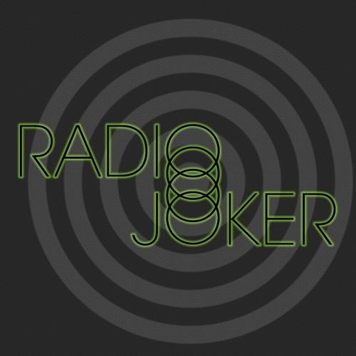Radio Joker's avatar