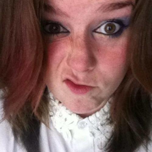 Emily Caton's avatar