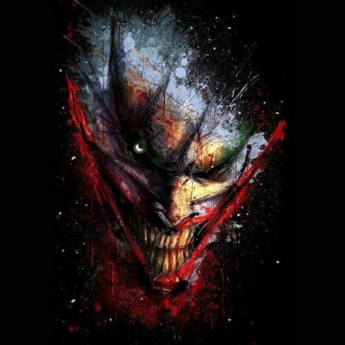 blacksgtr's avatar