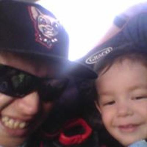 Jorge Hernandez 578's avatar
