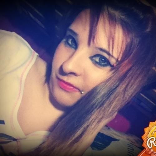 CeLeeh La loqiitah♥'s avatar