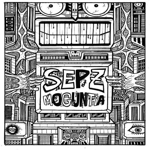 Sepz92's avatar