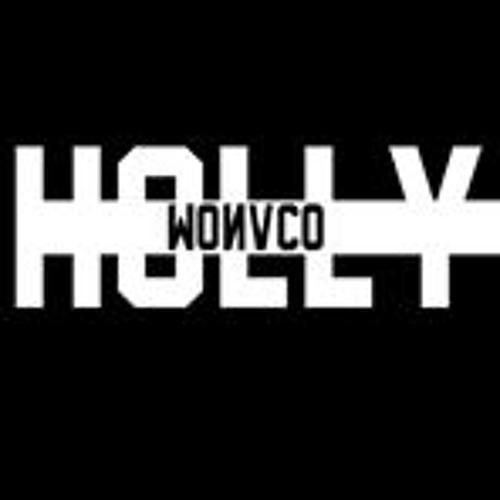 Holly Monaco's avatar