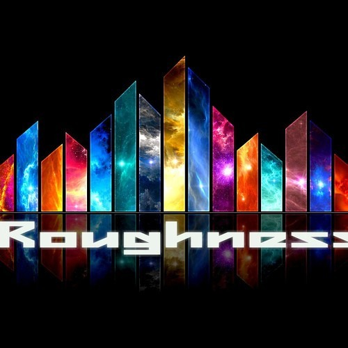 Roughness ®  (Official)'s avatar
