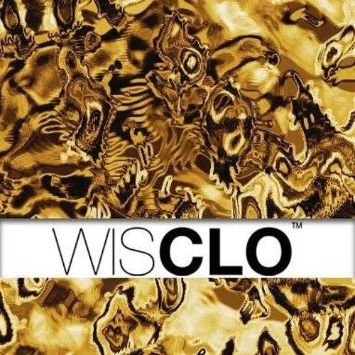 WISCLO's avatar