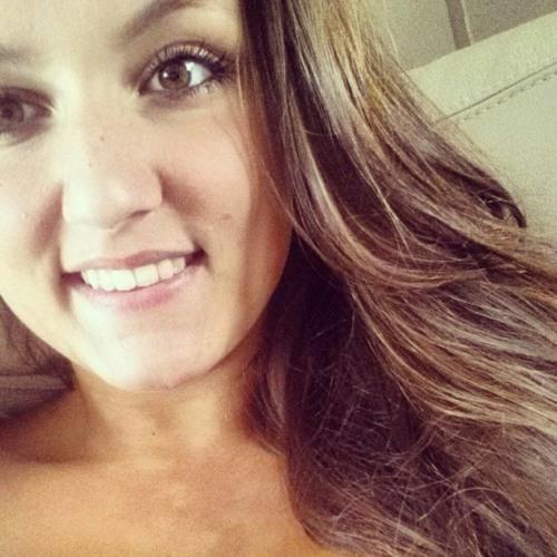 Mandy Schakenraad's avatar