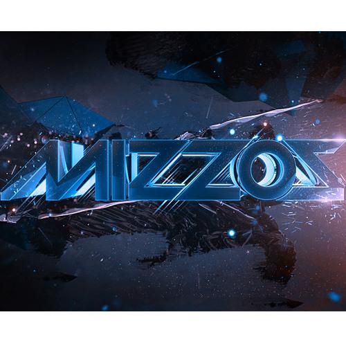 Mizzos.'s avatar