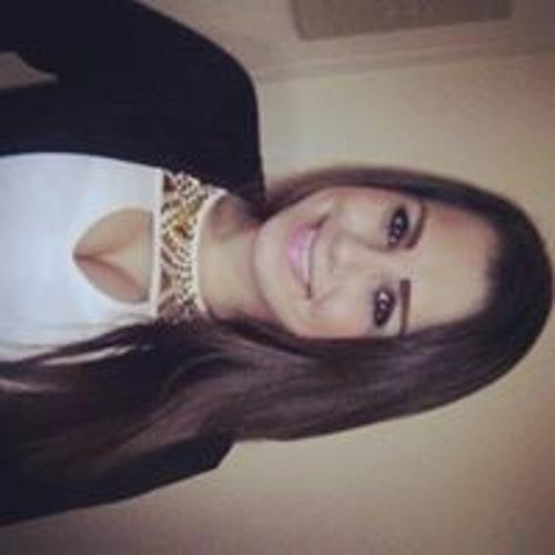 Pamela Benevenutti's avatar