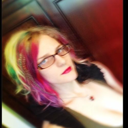 VioletSage's avatar